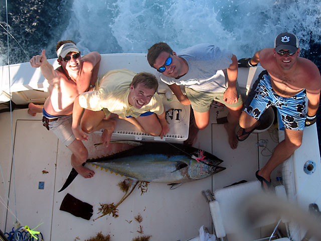 2008.Yellowfin.Bullwinkle.09
